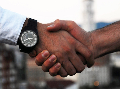 10 Tips for Better Legal Negotiations