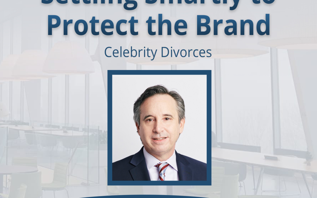 Chris Melcher: Selling Smartly to Protect the Brand